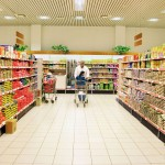 Consumatorii sunt optimişti: Românii cred că veniturile lor vor creşte
