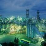 Cerere scăzută pentru gaze și electricitate în T2