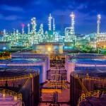 Investiții în sistemul gazier – Armax Gaz
