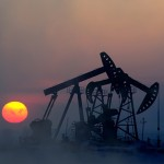 România, piața gazelor de șist