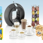 Nestle România va încheia anul cu afaceri de 718 milioane lei