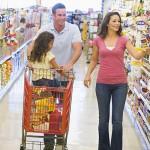 Sfaturi utile pentru cumpărăturile de Crăciun