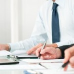 NTT DATA devine partenerul strategic al Romstal