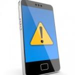 Ameninţările IT – evoluție alarmantă în trimestrul trei