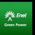 Enel continuă investițiile în energie regenerabilă