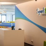 Sparkware Technologies continuă angajările în România