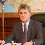 Problemele industriei de apărare, discutate de Ministrul Economiei şi MApN