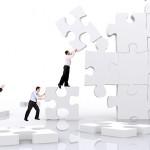 Sfaturi pentru o relație constructivă subordonat – manager