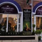 FlorideLux deschide prima franciză offline, în Braşov
