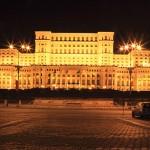 Imaginea României se îmbunătățește