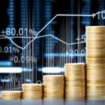 Facilităţi fiscale pentru activităţile de cercetare-dezvoltare