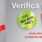 Astra Asigurări preia operațiunile AXA din România