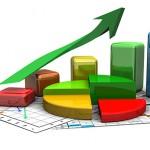 Metode de reducere a costurilor în companii