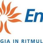BEI oferă Enel Green Power un credit de 200 milioane euro