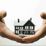 Numărul tranzacțiilor imobiliare a crescut în primele 11 luni