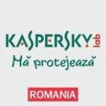 Kaspersky a lansat o soluţie de securitate pentru firmele mici