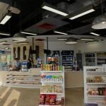 Socar angajează 50 de persoane pentru reţeaua naţională de benzinării