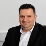 Wim Bosman a înregistrat afaceri de 8 milioane euro, la 9 luni