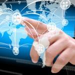 Ymens – investiţii de un milion de euro în soluţiile cloud