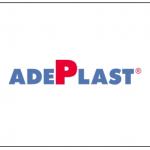 Noua unitate de producţie AdePlast va fi inaugurată în 2015