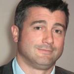 Holcim are un nou director general pentru România
