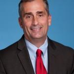 Venituri de 52,7 miliarde dolari pentru Intel, în 2013