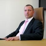 O firmă din Malta a cumpărat fostul magazin PIC Oradea
