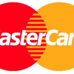 Costuri mai mari pentru utilizarea cardurilor