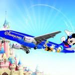 Premieră în Europa de Est: Charter-ul lui Mickey Mouse, lansat de Perfect Tour
