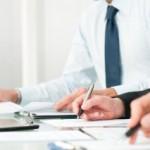 O nouă ofertă de creditare pentru microîntreprinderi şi PFA
