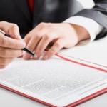 Acordul CETA, semnat de UE şi Canada