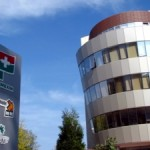 Afaceri de 340 milioane euro pentru Farmexim, în 2013