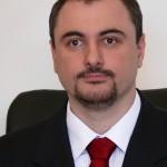 Afaceri în creștere cu 35% pentru Imobiliare.ro, în 2013
