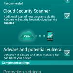 O treime din utilizatori se tem de securitatea serviciilor de mobile banking