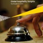 Industria hotelieră va creşte în acest an