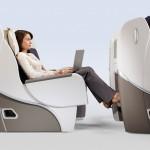 Air France: Folosirea aparatelor electronice, permisă pe durata zborurilor