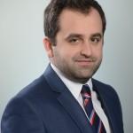 Afaceri de 1,1 milioane euro pentru Accace, în 2013