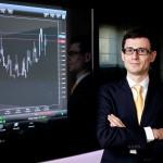 XTB România: Piețele financiare ar putea cunoaște o corecție severă