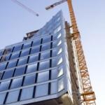 Ce proprietăți caută investitorii imobiliari