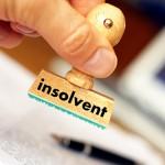 Care sunt modificările aduse legii insolvenței?