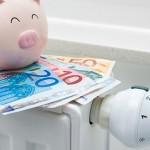 Persoanele care locuiesc la bloc îşi pot plăti online întreţinerea
