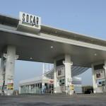 Socar deschide două noi benzinării