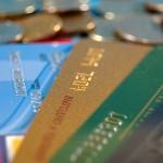 Taxele și impozitele se pot plăti şi online