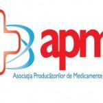 APMGR cere reevaluarea listei extinse de medicamente compensate