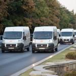 Afacerile Cargus au crescut în 2013 cu 20%, la 25,7 milioane euro