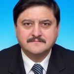 Ministrul Economiei a discutat cu CONPIROM măsuri de menţinere a competivității industriei