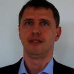 Alcatel-Lucent Romania va avea de la 1 aprilie un nou director general