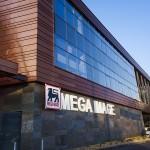 Mega Image deschide mâine un nou magazin Shop&Go