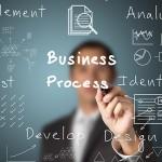 Modalități simple pentru dezvoltarea afacerilor