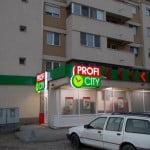 Profi vrea să ajungă la 400 de magazine în România
